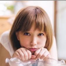 天使可愛い本田翼ショート小顔美人に盛れる鉄板4スタイルに投稿された