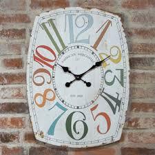 office large size floor clocks wayfair. office large size floor clocks wayfair