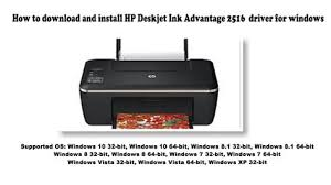Laserjet pro p1102, deskjet 2130 for hp products a product number. Hp 3835 Installation Software Download Hp Deskjet 3835 Software Download Deskjet 3835 Usb Setup Installation And Troubleshooting Install Printer Software And Drivers Trends Pinterest