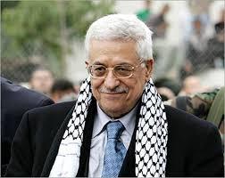 Solidarité avec la cause palestinienne: Mahmoud Abbas à Alger aujourd'hui sur fond de tension à Ghaza