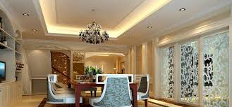 dining room ceiling lighting. Crystal Chandeliers Dining Room Ceiling Lighting P