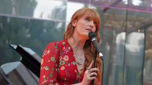 Florence And The Machine Charts Florence The Machine Billboard