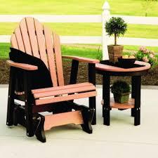 weather resistant outdoor furniture