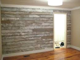 wood wall decal best wood wall paneling home designs insight choice wood wall within wood panel
