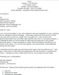 Collection Of Solutions Resume Cover Letter Salutation Unknown