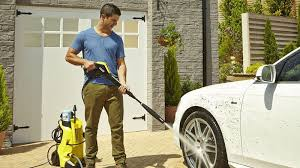 best car cleaning s 2021 from