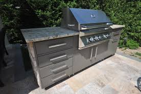 Outdoor Kitchen Islands Designers Long Island Ny Gappsi