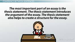 Thesis statement for a research paper example   Sample title page     Research thesis statement