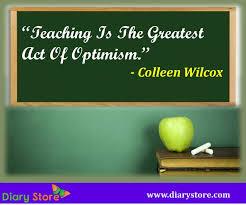 Quotes About Teachers Simple Teachers Happy Teachers Day Wishes Quotes On Teachers Quotations