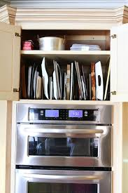 kitchen storage cabinets for pots and pans.  Storage The Best Pot Rack And Kitchen Cabinet Organizers For Storage  Cabinets Inside For Pots And Pans N