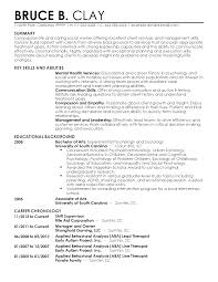 Autism Resume Examples Need Help Writing A Essay Phillips Institute Resume Examples For 15