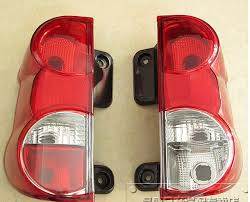 online shop a pair 2pcs left and right rear lights with wire Rear Wire Harness Holder a pair 2pcs left and right rear lights with wire harness ,lamp holder and bulb tail light for nissan nv200 tail lamp Wire Harness Assembly