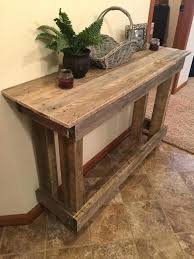 pallet furniture etsy. Pallet Furniture Etsy Uk Over Op Sofa Tables Console
