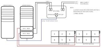mdf wiring diagram features msd 6al box wiring diagram mdf wiring diagram features msd 6al box wiring diagram