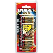 office desktop 82999 hd desktop. Wonderful Desktop Eveready Gold AA Alkaline Batteries Pack Of 20 And Office Desktop 82999 Hd