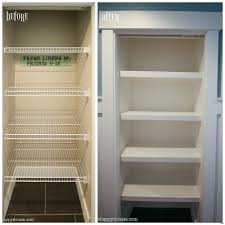 wonderful closetmaid shelving closets wire closet organizers home wire closet shelf dividers pics