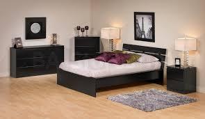 Mens Bedroom Sets Zen Bedroom Set