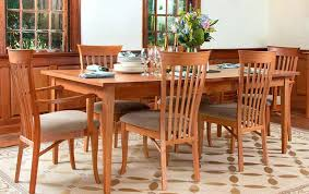what is shaker style furniture. Shaker Dining Room Chairs Our Classic Table And Chair 2 Upholstered What Is Style Furniture