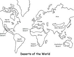 World Map Coloring Sheet Coloring Pages World Map Coloring Pages Of