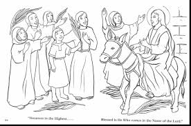 Small Picture spectacular sunday colouring pages page with palm sunday coloring