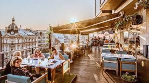9 best rooftop bars in prague 2021 update