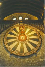 file the round table winchester great hall geograph org uk