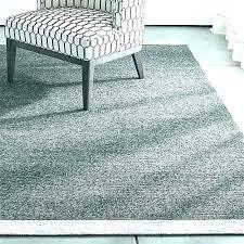 cleaning indoor outdoor carpet easy