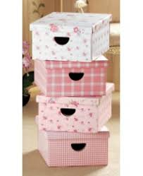 Decorative Cardboard Storage Boxes With Lids Underbed Cardboard Storage Boxes With Lids Inspiration For 39