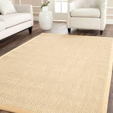bright design 10 x 12 area rug 9