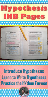 Introduction To The Scientific Method Worksheet Answers 98 Best ...