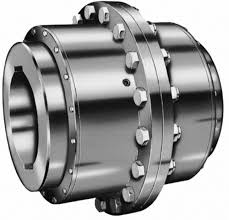 Gear Coupling Specification Chart Gear Coupling Tutorial Part Ii Configurations Coupling