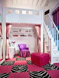bedroom designs for girls with bunk beds. Simple Beds Teenage Bedroom Ideas Bunk Beds Girls Room With   With Bedroom Designs For Girls Bunk Beds S