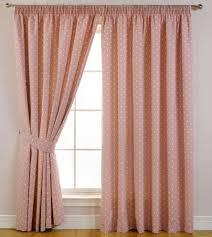 Next Curtains Bedroom Bedroom Cream Bedroom Ideas Terrys Fabricss Blog Next Cream