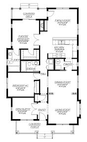 Small Picture Markcastroco Home Design Blueprintshouse plans home designs