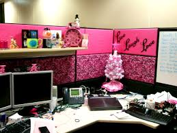 furnitureoutstanding the attractive cubicle decorations for halloween cute decor ideas retirement work amazon unique attractive manly office decor 4 office cubicle