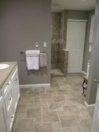 bathroom floor tile ideas traditional. Exellent Bathroom Bathroom Tile Ideas Traditional Awesome  Floor  And Bathroom Floor Tile Ideas Traditional