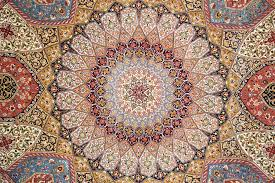 high quality oriental rugs dubai abu dhabi across uae at best