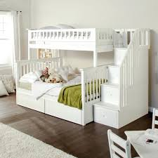 beadboard bedroom furniture. Full Size Of Loft Bed Pbteen Image For Vanity Reviews Ideas About With Amazon Beds Beadboard Bedroom Furniture