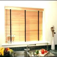 colored mini blinds. Colored Mini Blinds Home Depot 1 Vinyl Blind . E