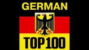 Charts Top 100 Germany 46 Unique German Single Chart Download