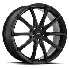 Cars With 5x115 Bolt Pattern Magnificent Design