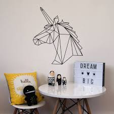 Small Picture Creative Site of Home Decoration and Interior Design Ideas