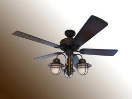 custom ceiling fans. Awesome Custom Ceiling Fans Weird Brushed Nickel Fan Looking Contemporary Pertaining To