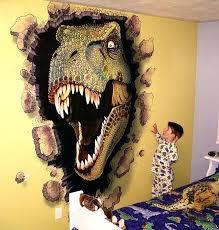 kids dinosaur bedroom dinosaur bedroom bedroom ideas dinosaurs dinosaur bedding curtains dinosaur wall murals large good