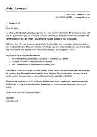 Cover Letter Accomplishments Major Magdalene Project Org