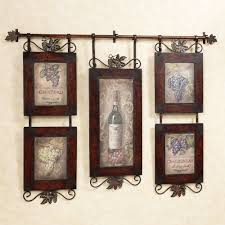wood framed wall art vintage kitchen wall decor kitchen wall art decor kitchen wooden