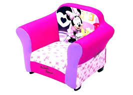toddler sofa chair sofa chair for toddler toddler lounge chairs baby mouse big kid rocking seat toddler sofa chair