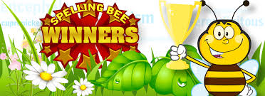 Image result for spelling bee winners
