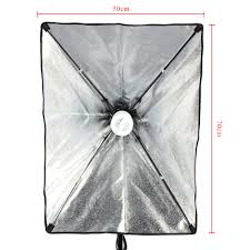 photography softbox lighting kit with studio background stand black white green backdrop 125w light bulbs single capped softbox lighting stand mini clips