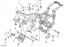 1986 yamaha virago 700 wiring diagram wiring diagram 700 wire diagram on 1986 yamaha virago 1100 parts